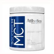 MCT C8 + C10 250g Atlhetica Nutrition