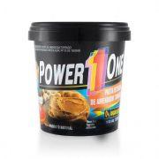 Pasta de Amendoim 1,05kg Power1One