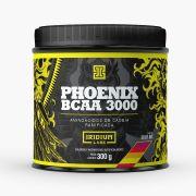 Phoenix BCAA 300g Iridium Labs