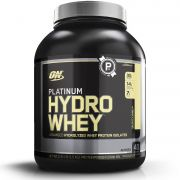 Platinum Hidro Whey 1,5kg Optimum Nutrition