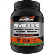Power Drink 1kg New Millen