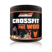 Pre Wod Crossfit 300g New Millen