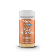 Yeast Flakes 100g Atlhetica Nutrition