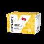 Enzylacto 30 Sachês Vitafor