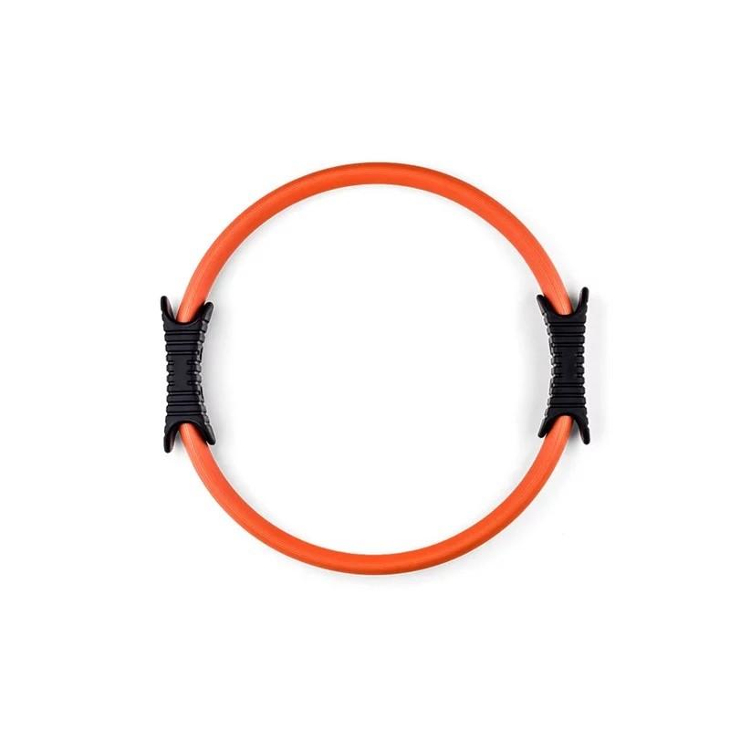 Anel de Exercicios - Hidrolight