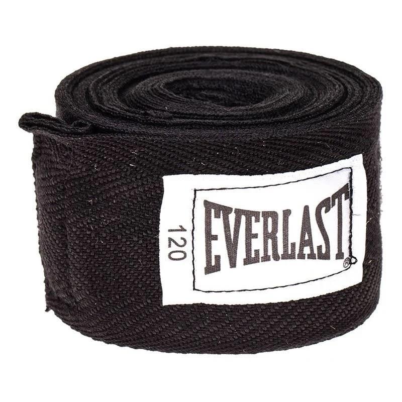 Bandagem 3 Metros - Everlast