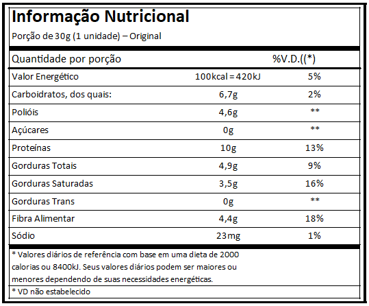 Best Whey Bar Unidade Atlhetica Nutrition  - Vitta Gold
