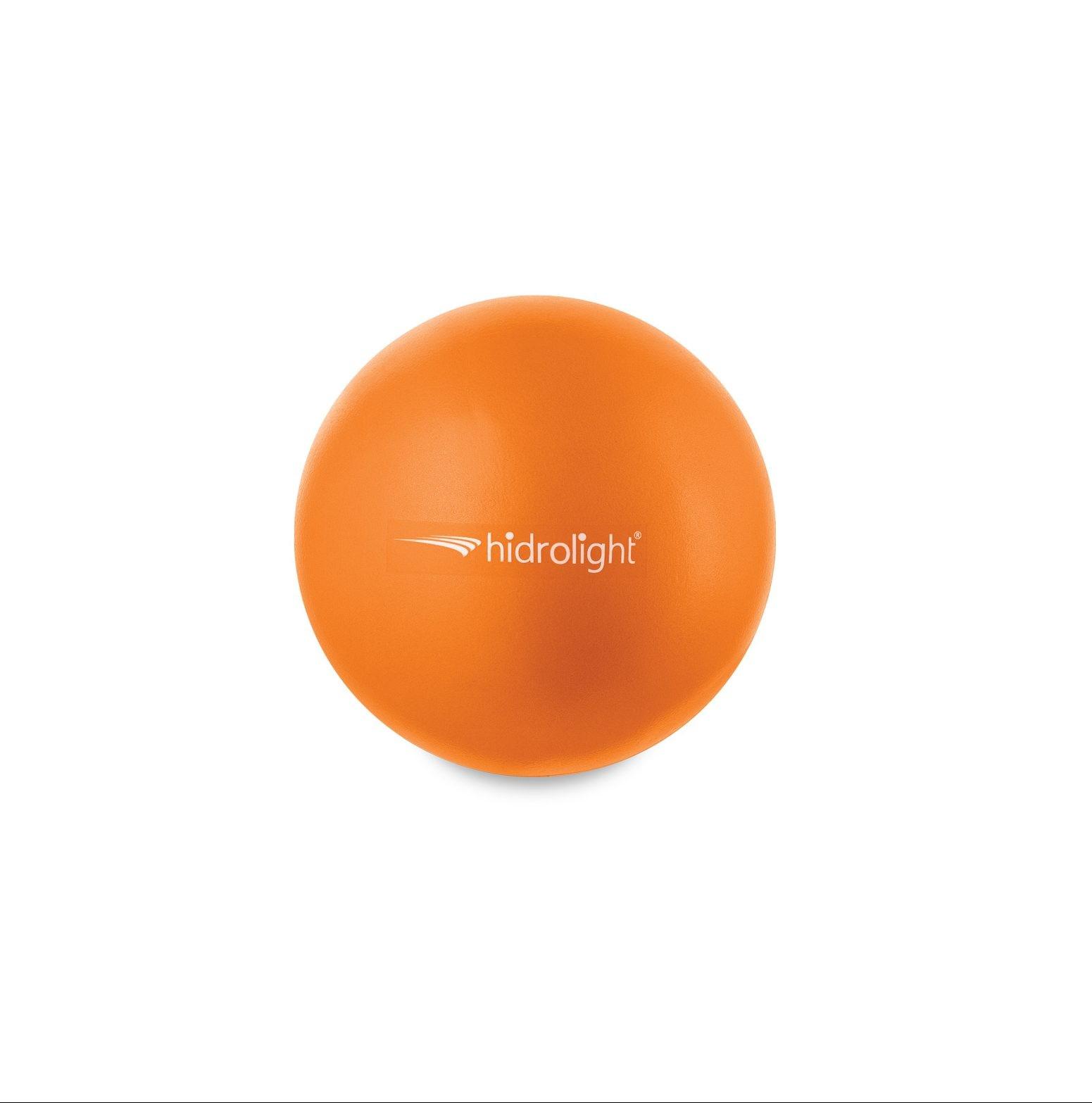 Bola De Exercicios 20cm - Hidrolight