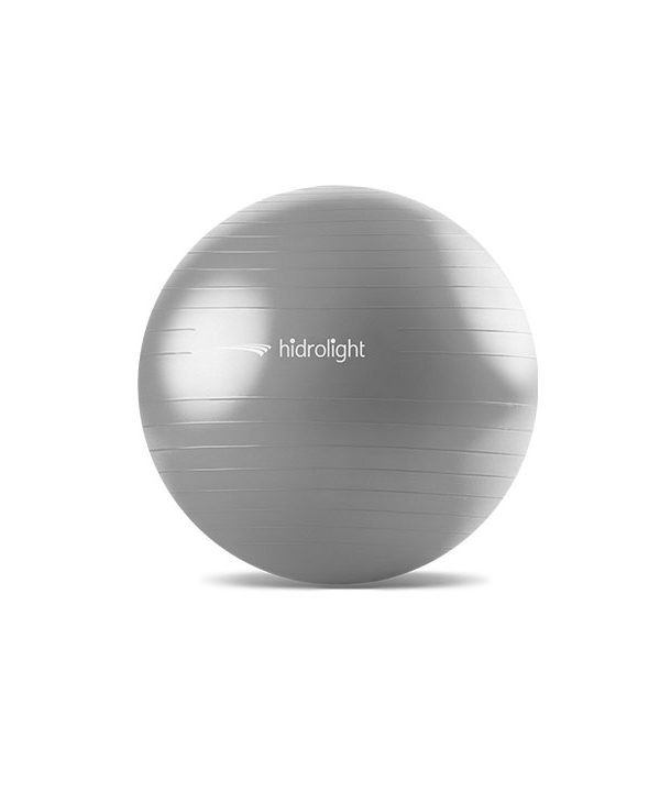 Bola De Exercicios 75cm Anti Burst - Hidrolight