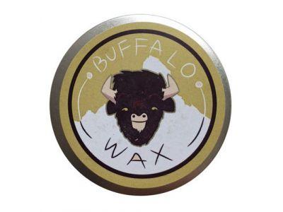 Buffalo Wax Pomada Para Esportes