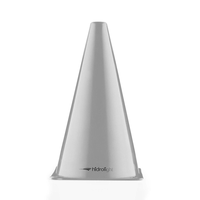 Cone De Exercicios 23cm - Hidrolight