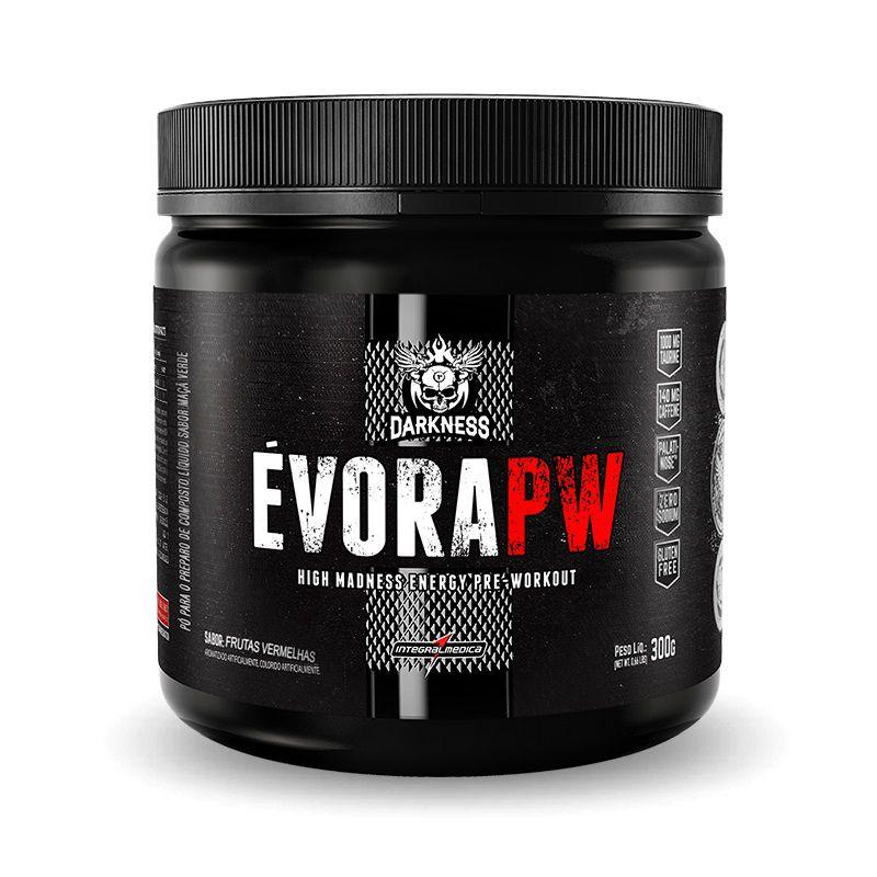 Évora PW 300g Integralmédica  - Vitta Gold