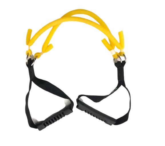 Extensor Duplo Biceps/Triceps - Starflex