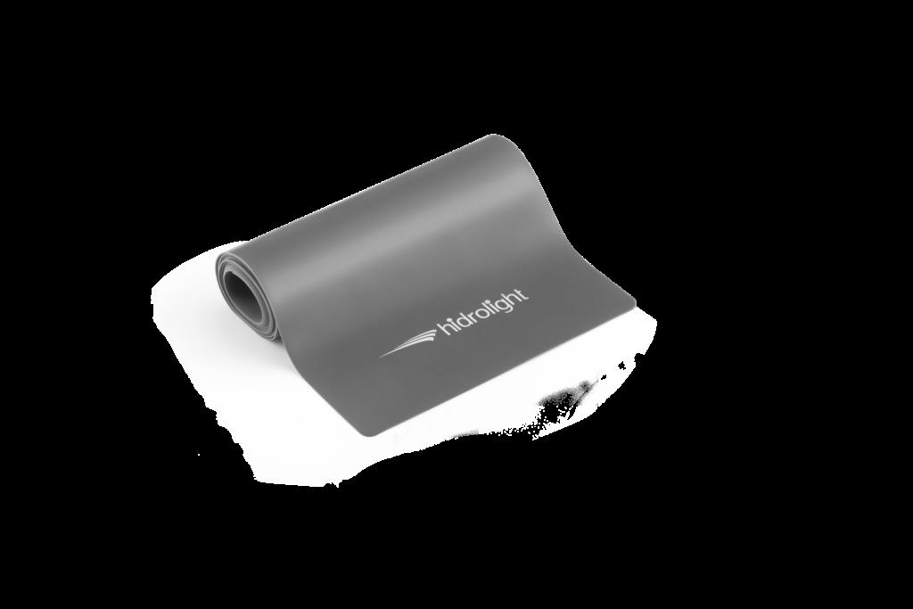 Faixa Elastica TPE Forte - Hidrolight