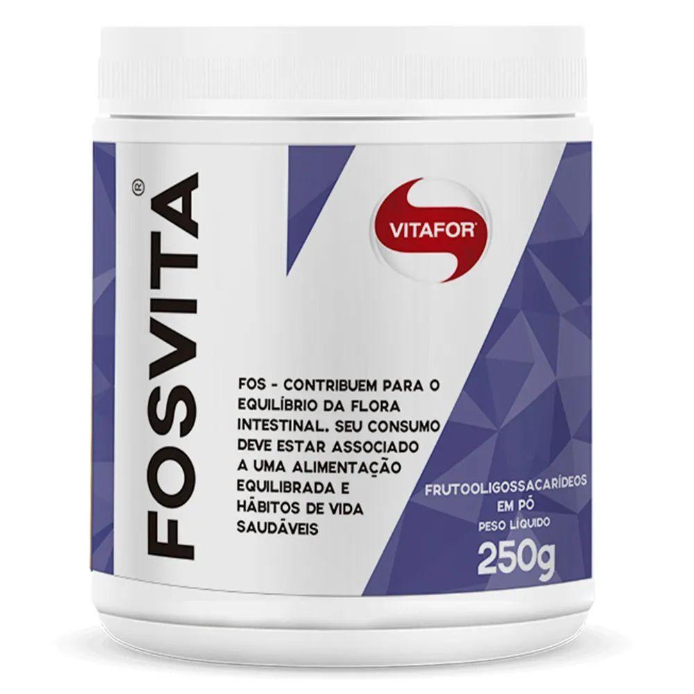 Fosvita 250g Vitafor