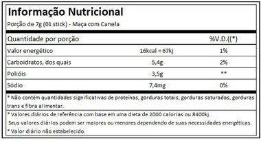 H2Out Diuretic 30 Sachês Integralmédica  - Vitta Gold