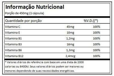Joint Triflex 60 Cápsulas Integralmédica  - Vitta Gold Nutrição Esportiva
