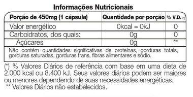 Laczyme 30 Cápsulas Vitafor
