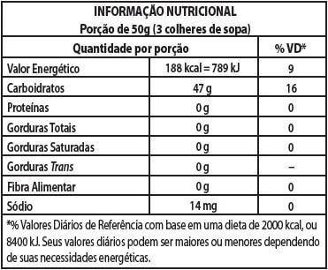 Maltodextrina 1kg Integralmédica