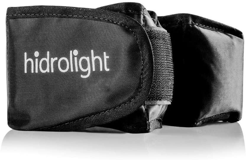 Par de Caneleira 12kg (06kg cada unidade) - Hidrolight