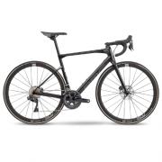 BICICLETA BMC ROADMACHINE - 02 ONE 2020