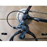 Hunger Bikesoutlet bicicletas semi novas bicicleta