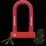 CADEADO KODE - U-LOCK T608