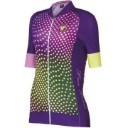 CAMISA FREE FORCE FEMININA - LIGHT