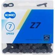 CORRENTE KMC Z7 - 7V