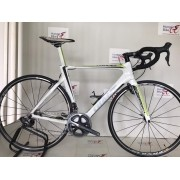 SEMINOVA - GIANT PROPEL ADVANCED - ARO 700 - 20V