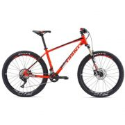 GIANT TALON 1 - ARO 29 - 20V
