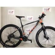 GIANT XTC SLR - ARO 27.5 - 20V