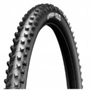 PNEU MICHELIN - WILD MUD ADVANCED GUM X - TUBELESS READY - 29X2.00