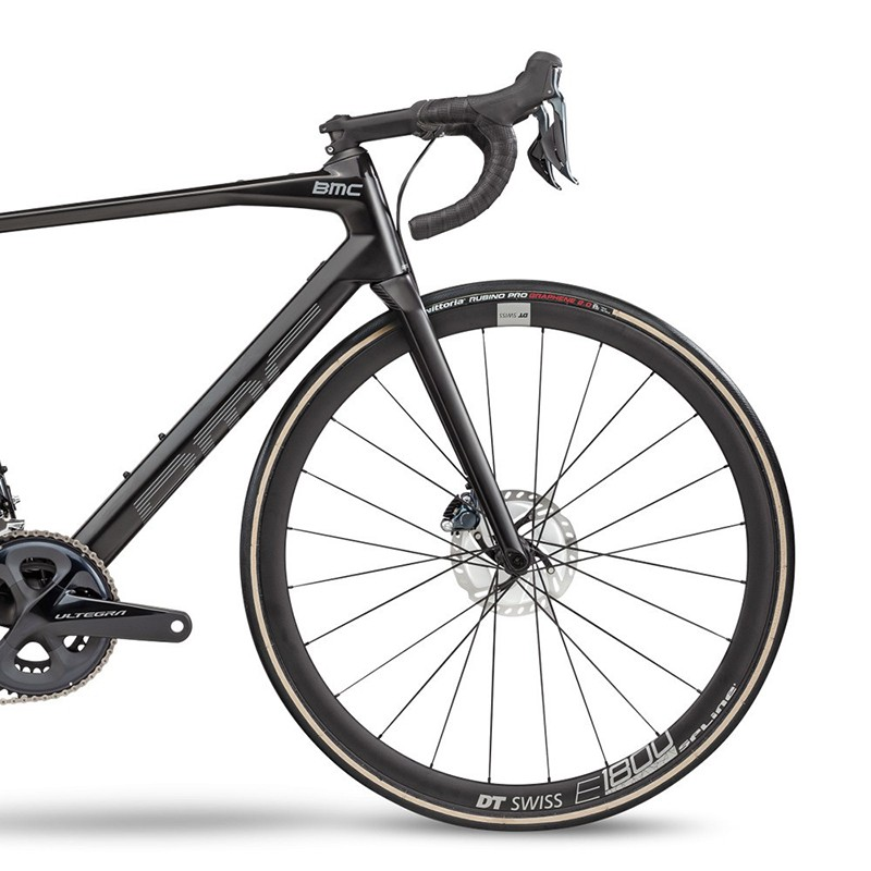 BICICLETA BMC ROADMACHINE - 02 ONE 2020