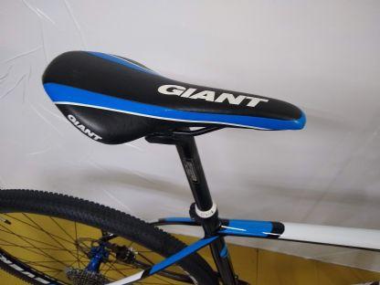 GIANT XTC - ARO 29 - 30V