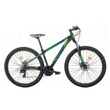 BICICLETA TRINX - M100 PRO - ARO 29