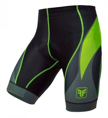 BERMUDA FREEFORCE - BLASTER