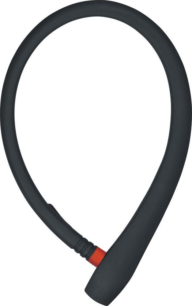 CADEADO ABUS - UGRIP CABLE 560