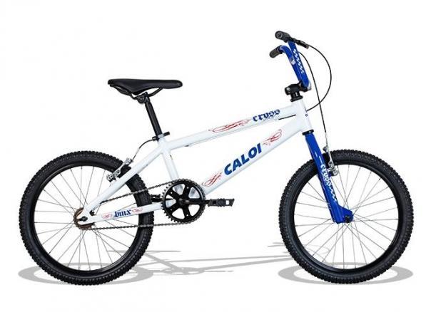 CALOI CROSS - ARO 20