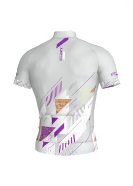 CAMISA ERT CLASSIC ABSTRACT