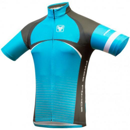 CAMISA FREEFORCE - RANGE