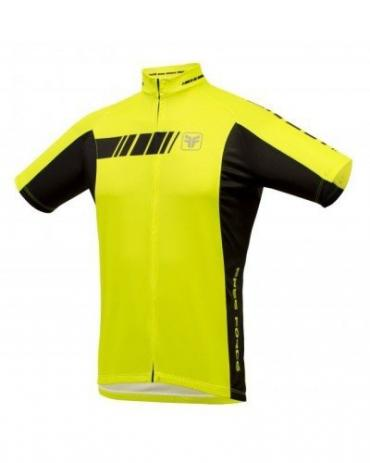 CAMISA FREEFORCE - SPRINT