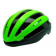 CAPACETE HIGH ONE - WIND AERO
