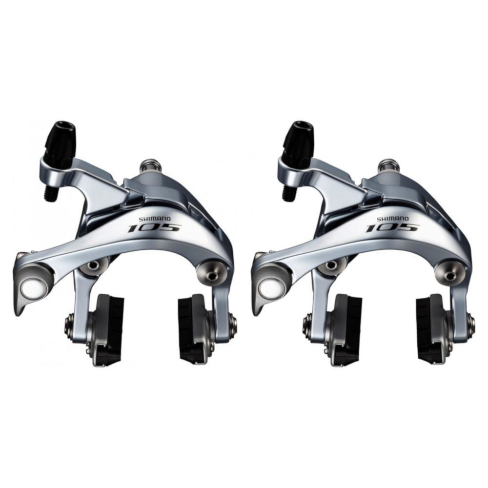 FREIO SIDE PULL - SHIMANO 105 BR5800