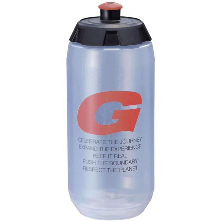 GARRAFA GIANT - 600CC