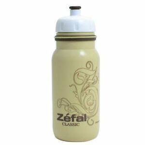 GARRAFA ZEFAL - CLASSIC 600ML