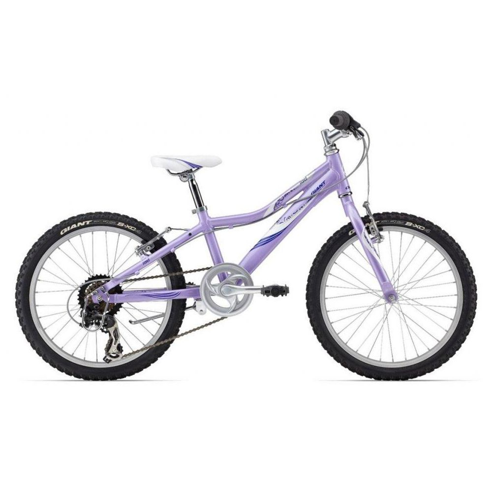 GIANT REVEL JR LITE - ARO 20 - 7V