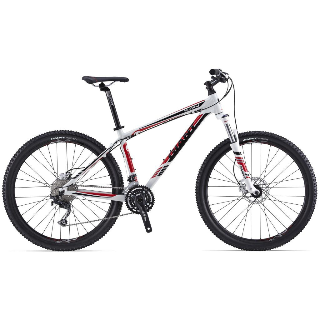 GIANT TALON 3 - ARO 27.5 - 30V