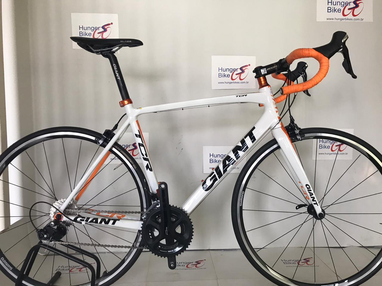 GIANT TCR - ARO 700 - 22V