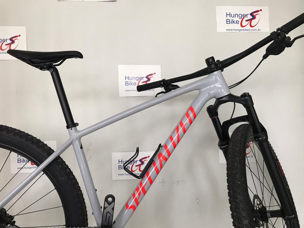 SPECIALIZED CHISEL - ARO 29 - 12V
